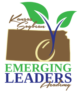 Kansas Soybean Emerging Leaders Academy