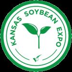 Kansas Soybean Expo