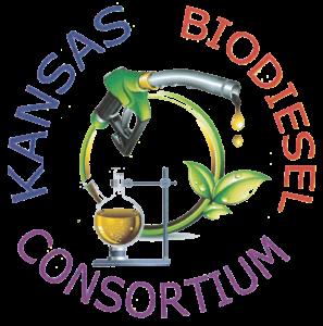 Kansas Biodiesel Consortium