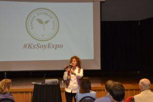 Expo '20 keynote